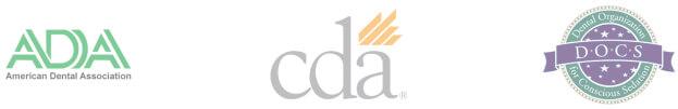 American Dental Association   CDA   DOCS