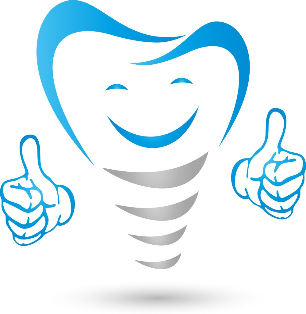 Six Dental Implant Recovery Tips for Success