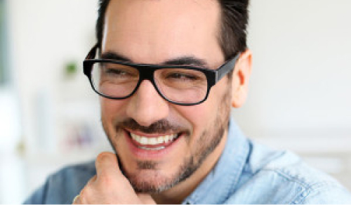 Find the best Dental Crowns near Mission Valley