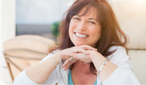 Non-surgical Root Canal in Mission Valley, CA