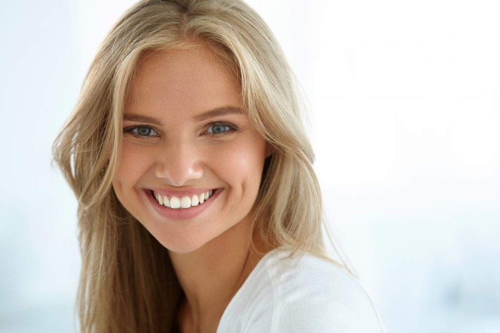 The Best Ways to Protect Your Smile All Summer Long