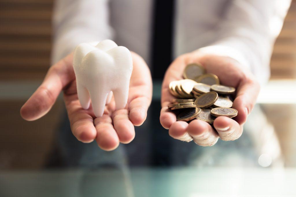 Tricks to Maximize Your Dental Benefits